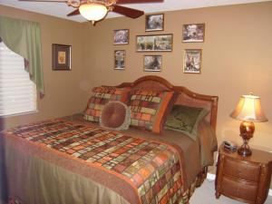 GUEST BEDROOM LUTZ, FL