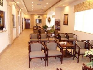 MEDICAL BLDNG.BROOKSVILLE ,FL