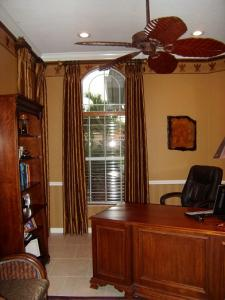 PRIVATE OFFICE, LAND-O-LAKES, FL